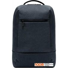 Сумка для ноутбука 90 Ninetygo Snapshooter Urban (черный/серый)