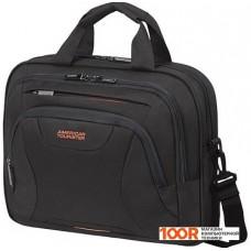 Сумка для ноутбука American Tourister At Work 33G-39004 (черный)