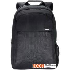 Сумка для ноутбука ASUS Argo Backpack