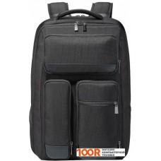 Сумка для ноутбука ASUS Atlas Backpack 17