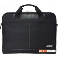 Сумка для ноутбука ASUS Nereus Carry Bag