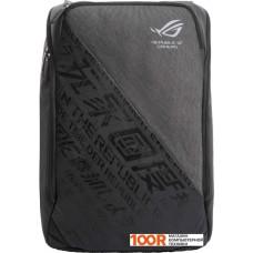 Сумка для ноутбука ASUS ROG Ranger BP1500