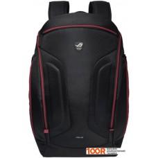 Сумка для ноутбука ASUS Rog Shuttle Backpack