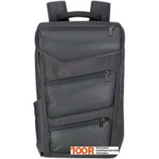 Сумка для ноутбука ASUS Triton Backpack