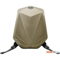 Сумка для ноутбука Beaborn Backpack Without Speaker (army green)