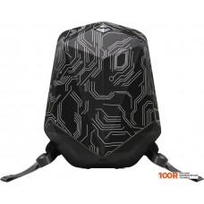Сумка для ноутбука Beaborn Backpack Without Speaker (black line)
