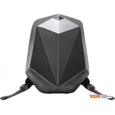 Сумка для ноутбука Beaborn Backpack Without Speaker (black PU)