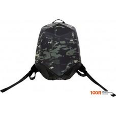 Сумка для ноутбука Beaborn music Backpack (black camo)