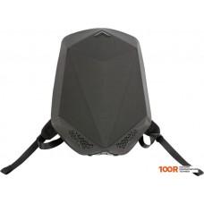 Сумка для ноутбука Beaborn music Backpack (black nylon)