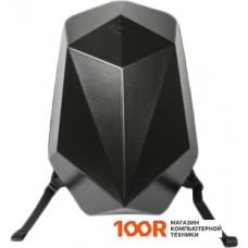 Сумка для ноутбука Beaborn PC Backpack (black)