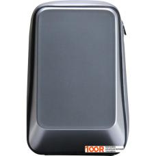 Сумка для ноутбука Beaborn Walker backpack