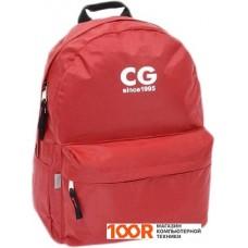 Сумка для ноутбука Cagia 453322