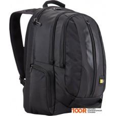 Сумка для ноутбука Case Logic RBP-217-BLACK