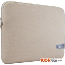 Сумка для ноутбука Case Logic Reflect 13 REFMB-113 (concrete)
