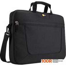 Сумка для ноутбука Case Logic VNAI-215-BLACK