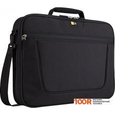 Сумка для ноутбука Case Logic VNCI-217-BLACK