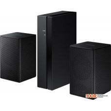Саундбар Samsung SWA-8500S