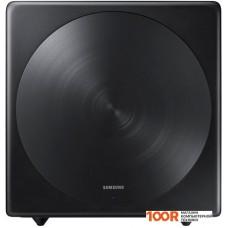 Саундбар Samsung SWA-W700
