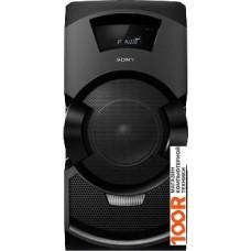 Саундбар Sony HCD-GT3D