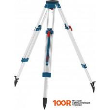 Штатив Bosch BT 170HD 0.601.091.300