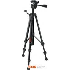 Штатив Bosch TT 150 0603691100