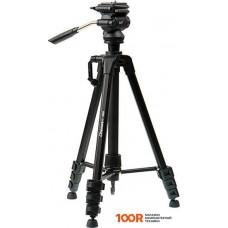 Штатив Falcon Eyes Cinema VT-1500