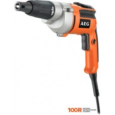 Шуруповёрт AEG Powertools S 2500 E