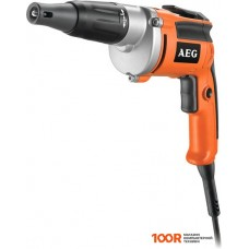 Шуруповёрт AEG Powertools S 4000 E