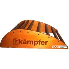Шведская стенка Kampfer Posture Floor