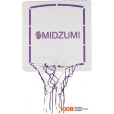 Шведская стенка Midzumi большое M000017