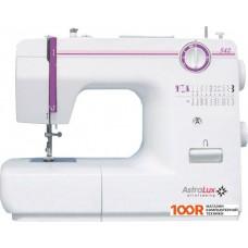 Швейная машина AstraLux 542