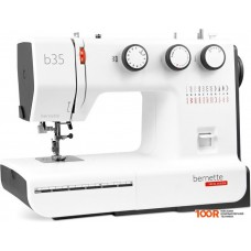 Швейная машина Bernina Bernette B35