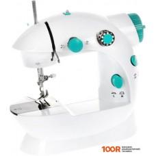 Швейная машина Bradex Портняжка TD 0162