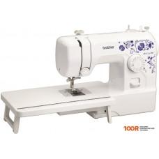 Швейная машина Brother ArtCity 190