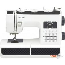 Швейная машина Brother HF 37