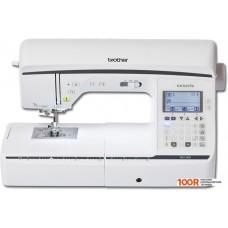 Швейная машина Brother Innov-is NV1300