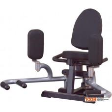Силовой тренажер Body-Solid Giot