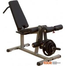 Силовой тренажер Body-Solid GLCE-365