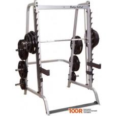 Силовой тренажер Body-Solid GS348Q