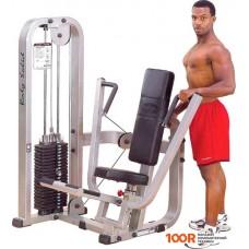 Силовой тренажер Body-Solid ProClub SBP100G-2