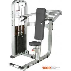 Силовой тренажер Body-Solid ProClub SSP800G-2