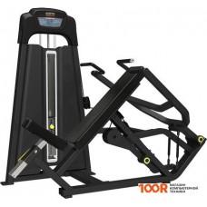 Силовой тренажер Bronze Gym LD-9006