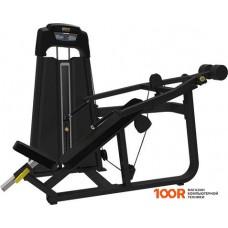 Силовой тренажер Bronze Gym LD-9013