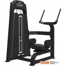 Силовой тренажер Bronze Gym LD-9018