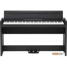 Синтезатор KORG LP-380 BK
