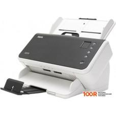 Сканер Alaris S2050