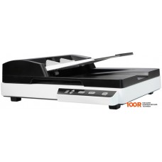 Сканер Avision AD120