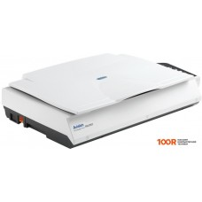Сканер Avision FB6280E