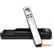 Сканер Avision MiWand 2 Wi-Fi PRO