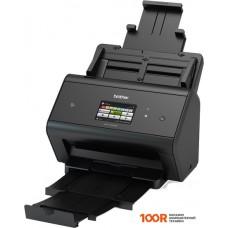 Сканер Brother ADS-3600W